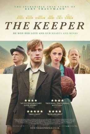 The Keeper - Trautmann Legendado Download