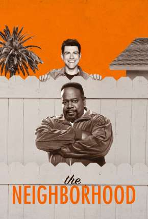 The Neighborhood - 2ª Temporada Legendada Download