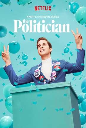 The Politician Download