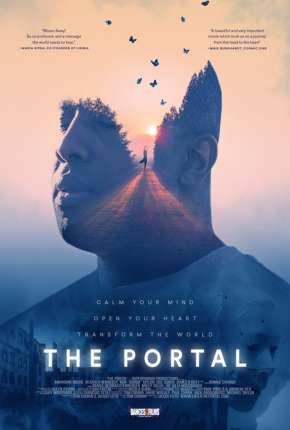 The Portal - Legendado Download