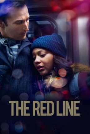 The Red Line - Vidas Cruzadas - 1ª Temporada Completa Download