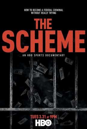 The Scheme - Legendado Download