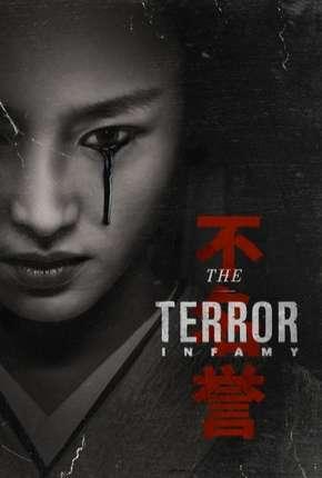 The Terror - Infamy 2ª Temporada Download