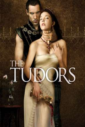 The Tudors Download