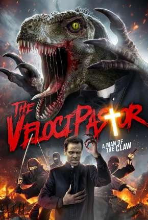 The VelociPastor - Legendado Download