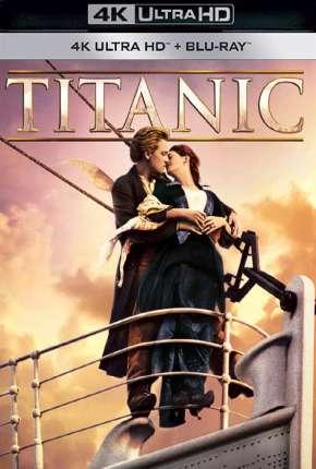Titanic 4K Download