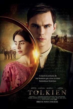 Tolkien Download