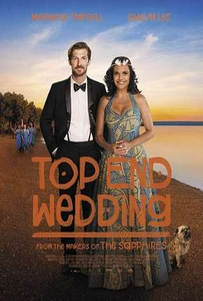 Top End Wedding - Legendado Download