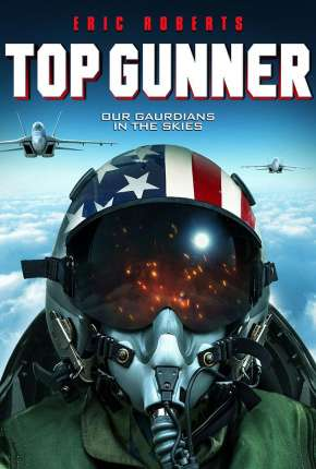 Top Gunner - Legendado Download