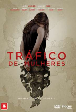 Tráfico de Mulheres - Trafficked Download