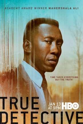 True Detective - Completa Download