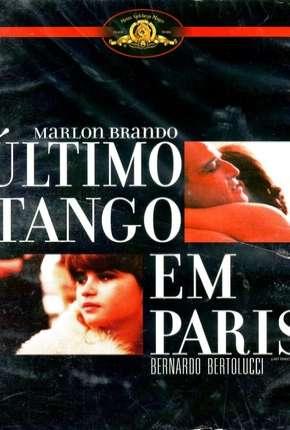 Último Tango em Paris - Ultimo tango a Parigi Download