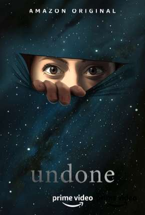 Undone - 1ª Temporada Completa Download