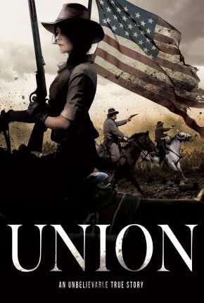 Union - Legendado Download