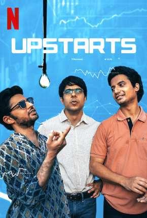 Upstarts Download