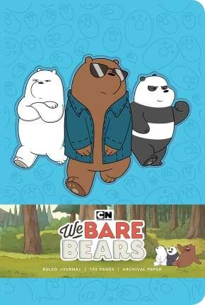 Ursos sem Curso - 1ª Temporada Download