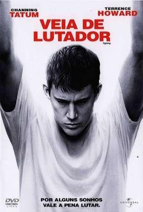 Veia de Lutador Download
