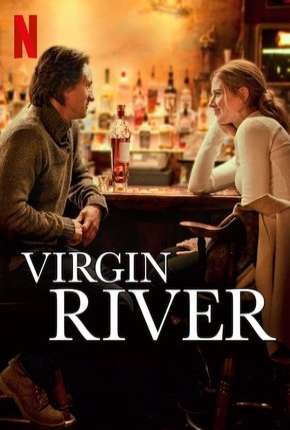 Virgin River - 1ª Temporada Completa Download
