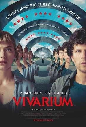 Vivarium - Legendado Download