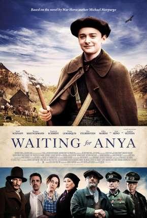 Waiting for Anya - Legendado Download