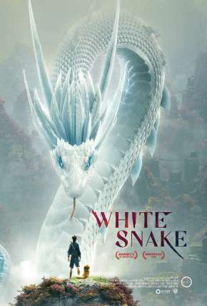 White Snake - Legendado Download