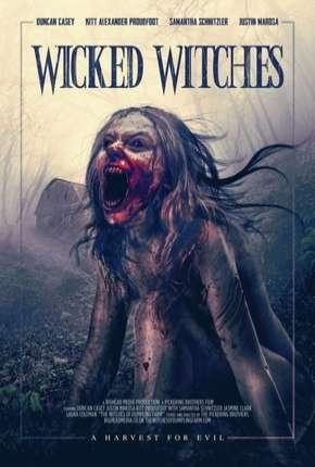 Wicked Witches - Legendado Download
