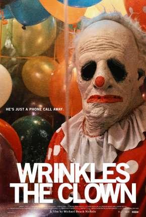 Wrinkles the Clown - Legendado Download