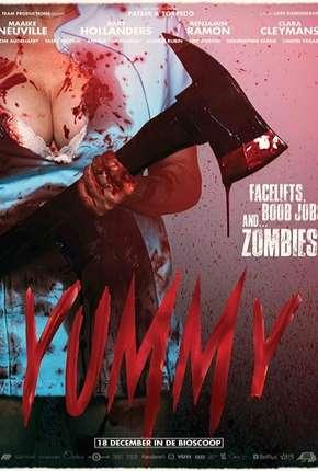 Yummy - Legendado Download