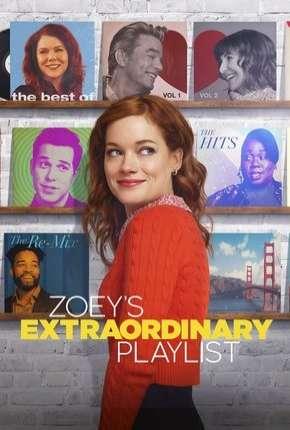 Zoeys Extraordinary Playlist - 1ª Temporada Legendada Download
