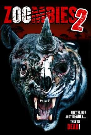 Zoombies 2 Download
