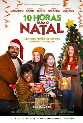 10 Horas Para o Natal Download