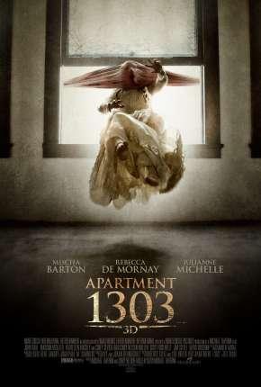 1303 - O Apartamento do Mal Download