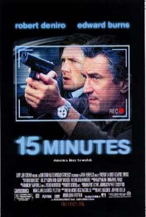 15 Minutos - 15 Minutes Download