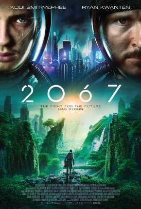 2067 Download