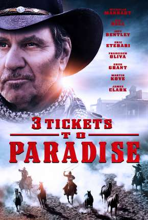 3 Tickets to Paradise - Legendado Download