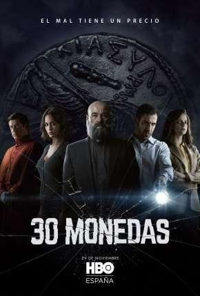 30 Monedas - 30 Coins 1ª Temporada - R5 Download