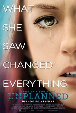 40 Dias - O Milagre da Vida Download