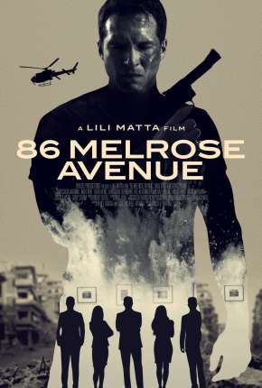 86 Melrose Avenue - Legendado Download