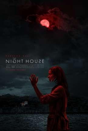 A Casa Sombria - Legendado Download