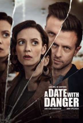 A Date with Danger - Legendado Download