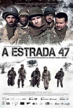 A Estrada 47 Nacional Download