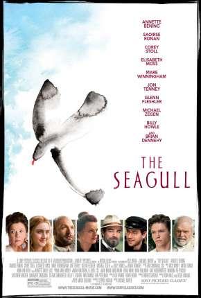 A Gaivota Download