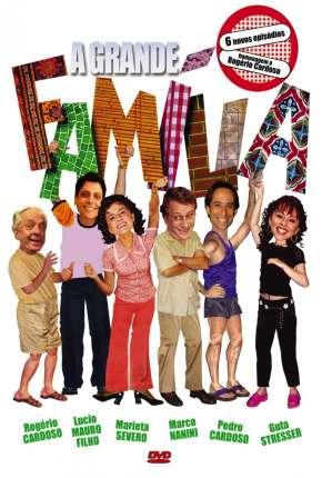 A Grande Família Download