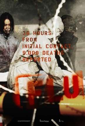 A Gripe - Gamgi Dublado Download