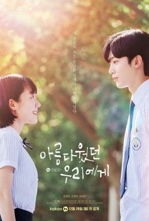 A Love So Beautiful - 1ª Temporada Completa Download