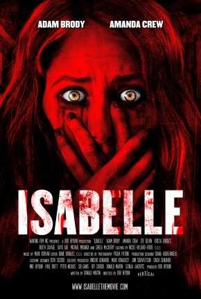 A Maldição de Isabelle Download