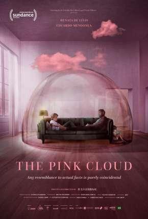 A Nuvem Rosa Download
