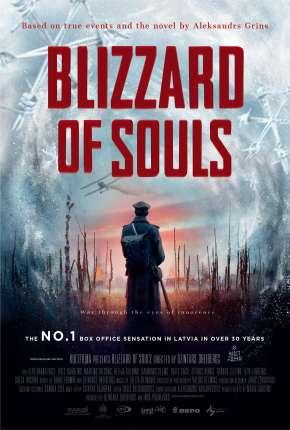A Outra Face da Guerra - Legendado Download