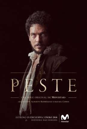 A Peste - 1ª Temporada Download