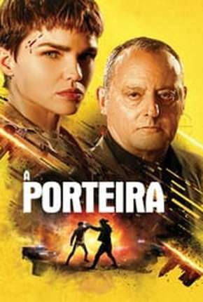 A Porteira Download